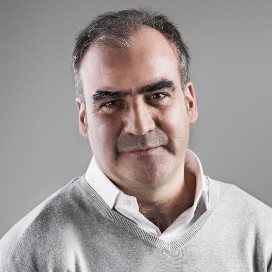 Íñigo Marquina
